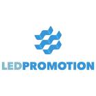 led promo
