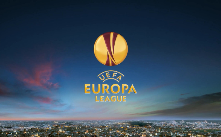 In the first qualifying round EL UEFA against Torpedo Kutaisi