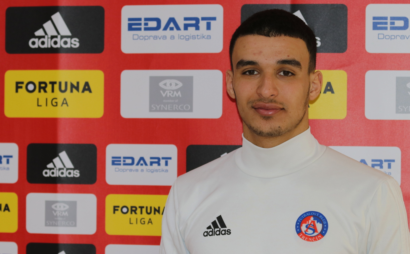 imran-oulad-omar-to-trencin